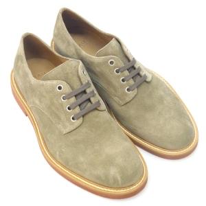 zapatos-sport-de-caballero-bluchers-frau