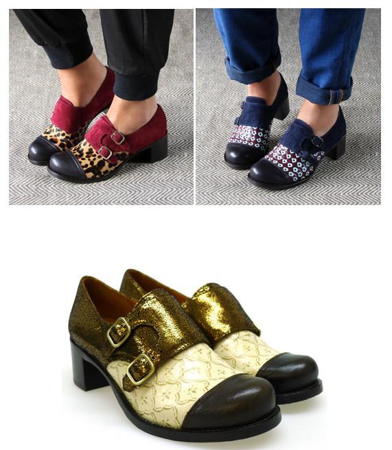 bluchers-con-tacon-medio-zapatos-de-chie-mihara