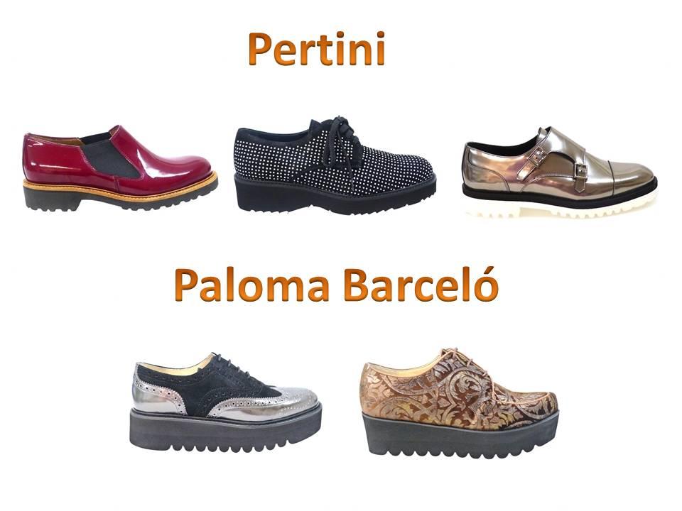 zapatos-de-marca-para-regalar-bluchers-mujer