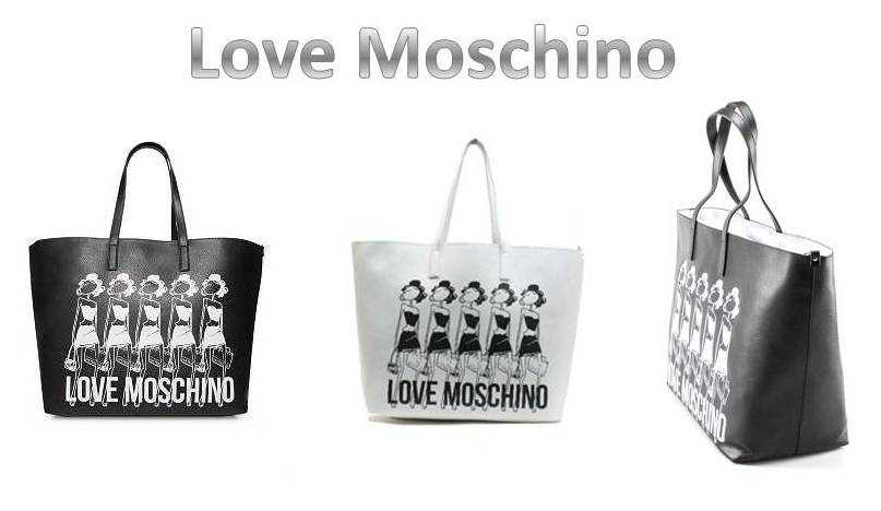 bolsos-de-love-moschino-tote-bag