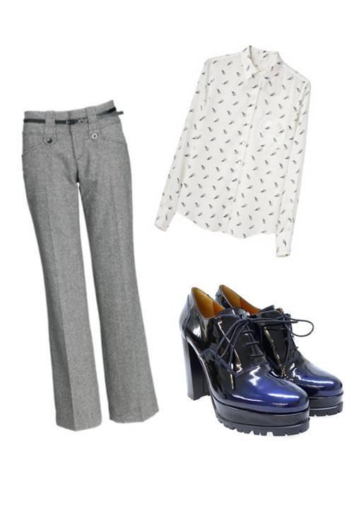 Bbotines-de-mujer-para-vestir