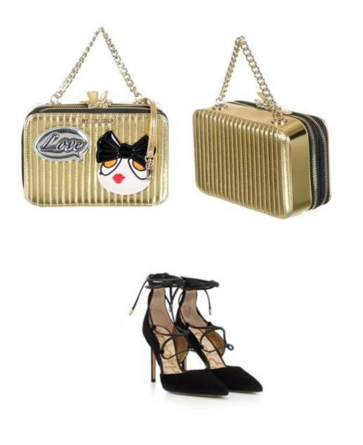 carteras-love-moschino