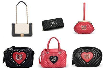 complementos-para-mujer-bolsos