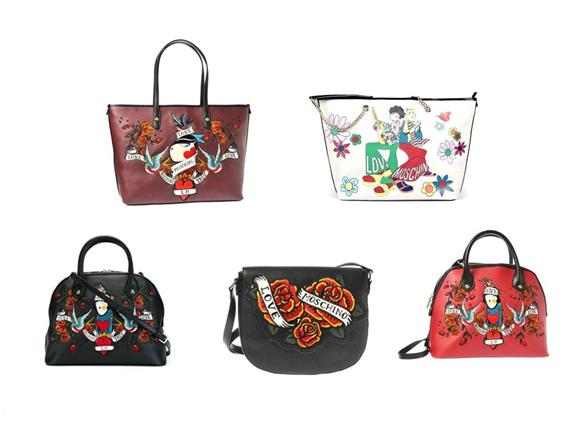 complementos-para-mujer-moschino