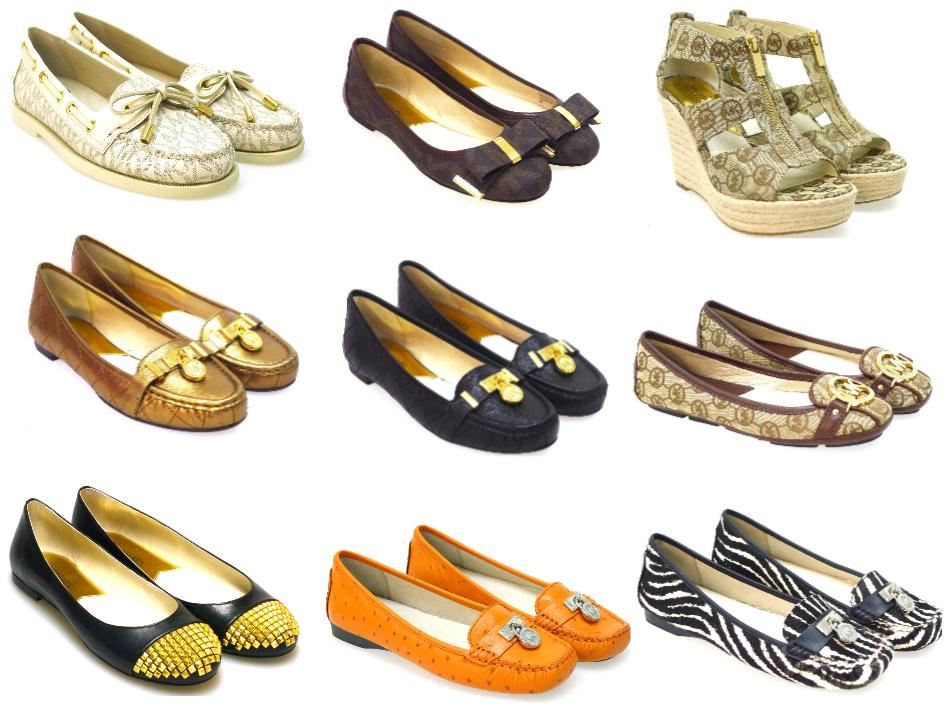 outlet,zapatos,de,marca,michael,kors