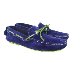 zapatos-sport-de-caballero-mocasines-voile-blanche