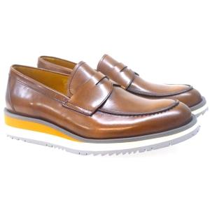 zapatos-para-regalar-mocasines-pertini-22704
