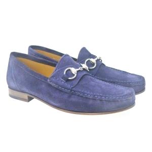 zapatos-para-regalar-mocasines-pertini