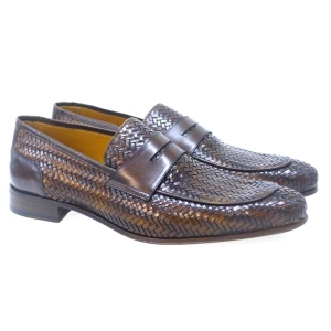 zapatos-para-regalar-mocasin-trenzado