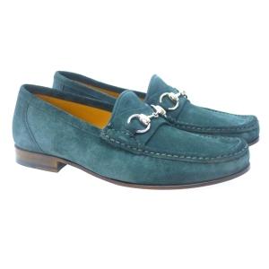 zapatos-para-regalar-mocasines-pertini-22147