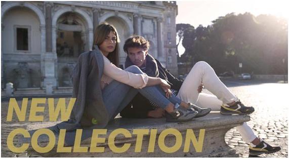 sneakers-hombre-nueva-coleccion-voile-blanche