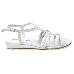 zapatos-de-pons-quintana-sandalia-trenzada-acero