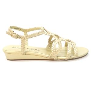 zapatos-de-pons-quintana-sandalias-trenzadas-oro