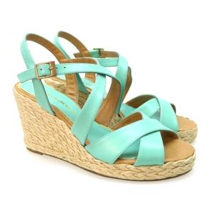 zapatos-de-paloma-barcelo-alpargata-aguamarina