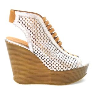 zapatos-de-marc-jacobs-sandalia-cuna