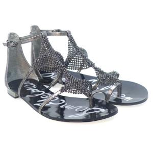 zapatos-sam-edelman-tyra-graphite-anaconda