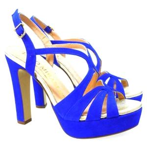 zapatos-de-marca-en-rebajas-sandalias-pedro-miralles