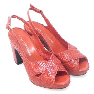 zapatos-de-pons-quintana-salon-trenzado