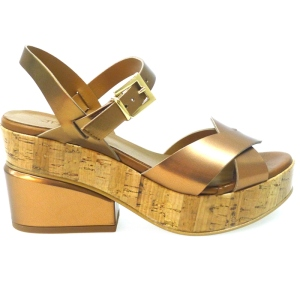 sandalias-jeannot-53360-oro-rosa