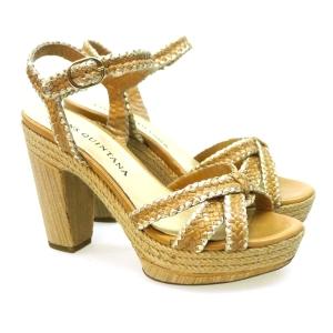 zapatos-de-pons-quintana-sandalias-trenzadas
