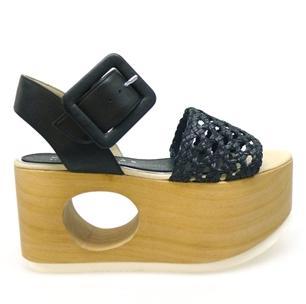 sandalias-con-plataforma-paloma-barcelo