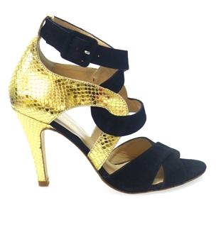 sandalias-frida-coleccion-outlet-zapatos-de-marca