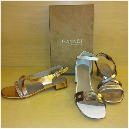 sandalias-jeannot-coleccion-outlet-zapatos-de-marca