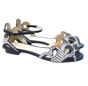 sandalias-lola-cruz-coleccion-outlet-zapatos-de-marca