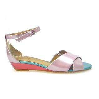 sandalias-marc-jacobs-coleccion-outlet-zapatos-de-marca