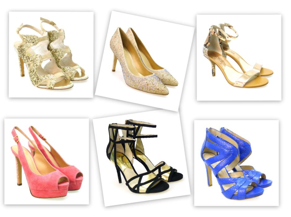 zapatos-para-mama-sandalias-de-fiesta