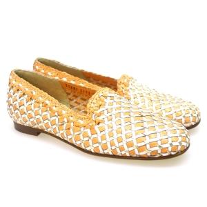 zapatos-de-pons-quintana-slippers-trenzados