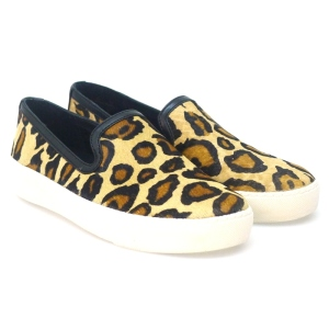 zapatos-sam-edelman-sneakers-becker-leopard