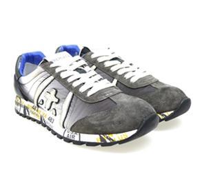 sneakers-hombre-premiata-lucy-1401