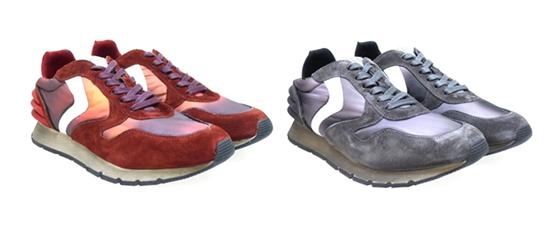 sneakers-hombre-voile-blanche-power-liam