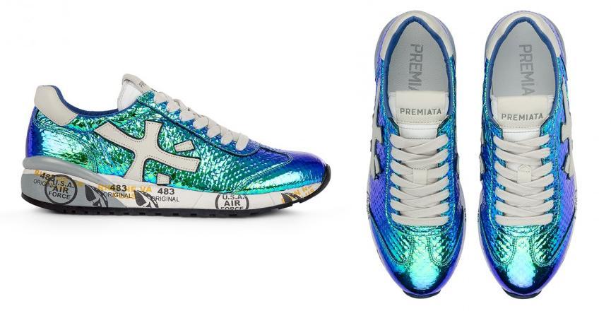 sneakers-para-mujer-premiata-primavera-verano