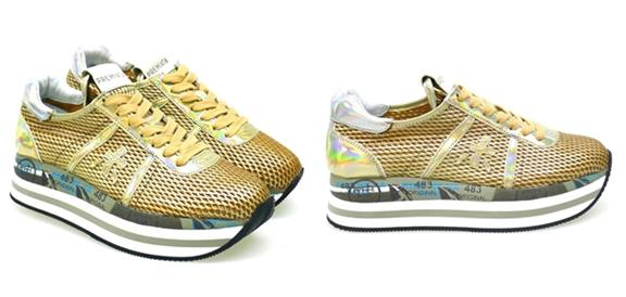 sneakers-para-mujer-premiata