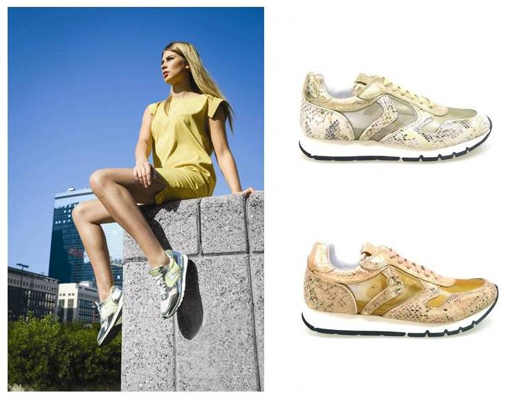 sneakers-para-mujer-voile-blanche