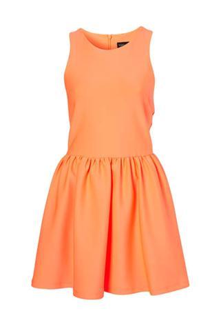 colores-de-moda-2015-tangerine