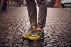 zapatos-sport-de-caballero-voile-blanche