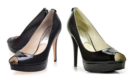 york-platmorm-zapatos-michael-kors