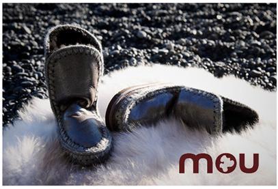 zapato-de-marca-botas-mou