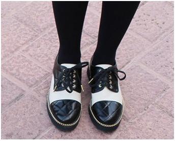 zapato-de-marca-pons-quintana-bluchers-mujer