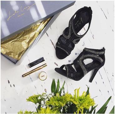 zapato-de-marca-sandalias-lola-cruz