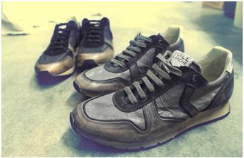 zapato-de-marca-voile-blanche-sneakers-caballero