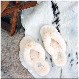 zapato-de-marca-zapatillas-casa-ugg