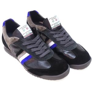 zapato_deportivo_caballero_nobuck_gris_y_negro_serafini_3104_heritage