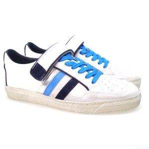 zapatos-deportivos-de-marca-serafini-seattle-low