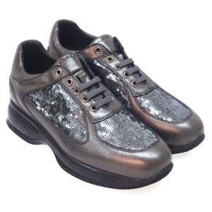 zapato_deportivo_metalizado_plata_frau_shelly