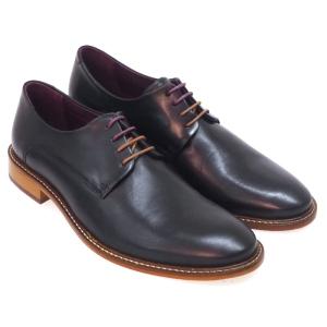 zapato_hombre_blucher_cordon_ted_baker_irron