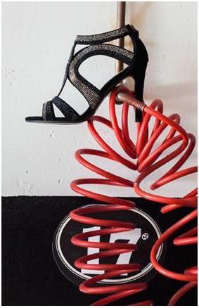 zapatos-de-marca-lola-cruz-sandalias-de-fiesta